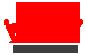威海宣传栏_威海公交候车亭_威海精神堡垒_威海校园文化宣传栏_威海法治宣传栏_威海消防宣传栏_威海部队宣传栏_威海宣传栏厂家